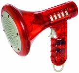voice-amplifier