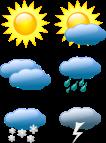 weather_symbols.png
